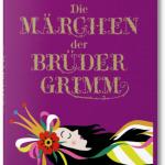 Maerchen_2