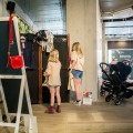 Recap Bugaboo x Zalon <br> So war unser Styling Event!