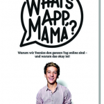 Mamas_3