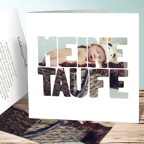 taufe1