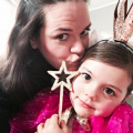Mutter-Tochter-Team