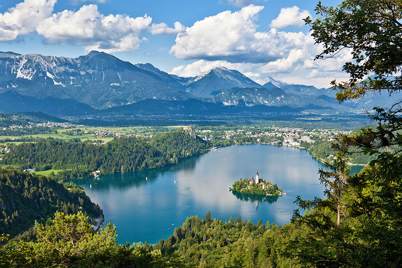 Foto: slovenia.info