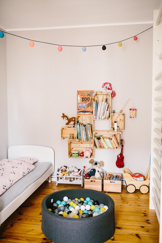 KinderzimmerHelene6