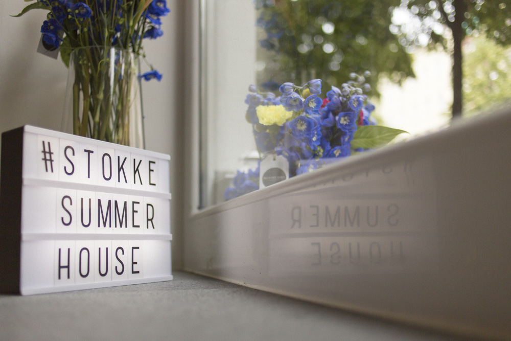 Stokke_Summer_House_klein22