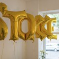 Pre-Opening <br> Stokke Summer House