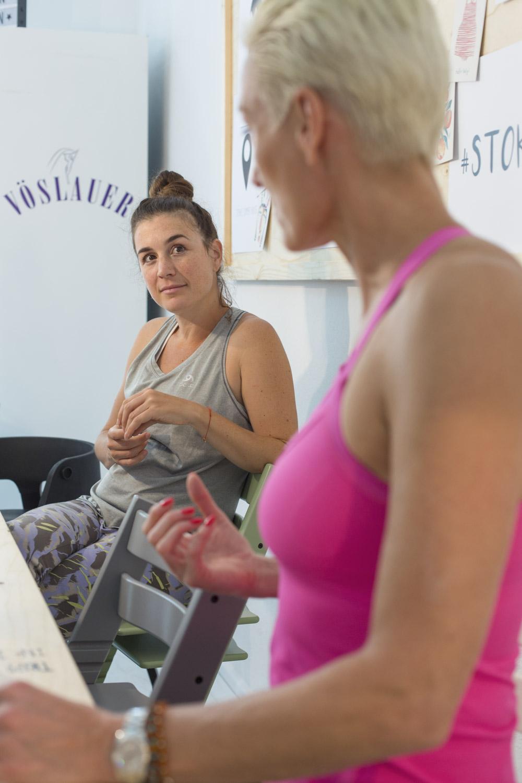 Yoga_Patricia_Thielemann_SSH02