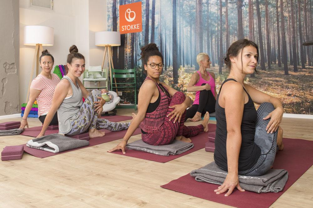 Yoga_Patricia_Thielemann_SSH04
