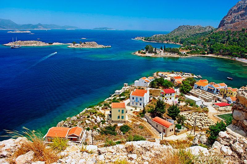 Foto: Discover Greece