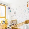 Herzensprojekt Kinderzimmer für Casablanca <br/> LILLYDOO x Mummy Mag