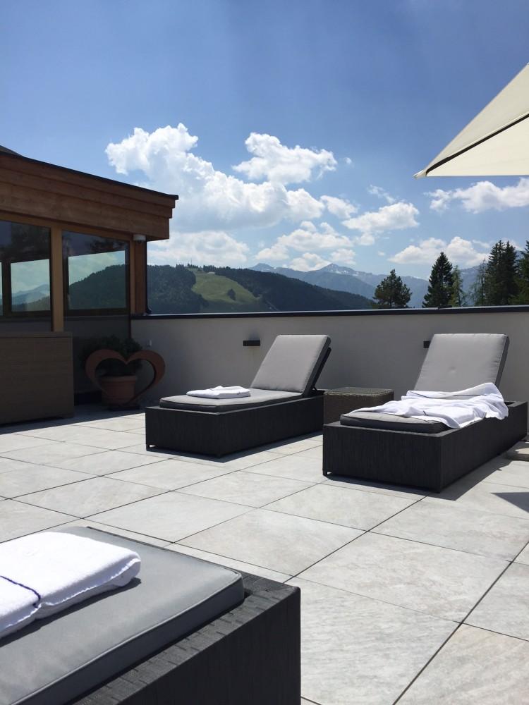 Seefeld in Tirol_6659