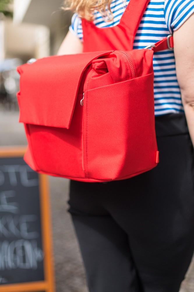 Stokke Wickeltasche Goodie Bag