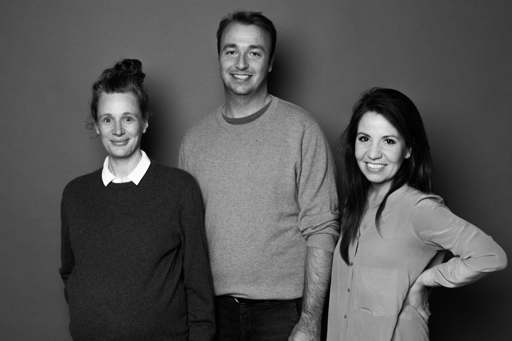 Loewenzahn Organics Team