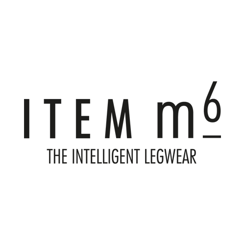 ITEM m6 - The intellegent legwear.