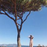 #travelwithkids <br> Costa Brava Ausflugstipps