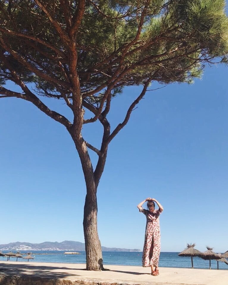 Costa Brava Tipps mit Kindern