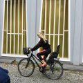 #berlinbybike <br> Ein Plädoyer für's Rad