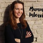 Mummy-Interview <br> Constanze Walcher