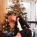 Weihnachtszeit <br> Zeit für Rituale und Traditionen