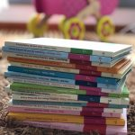 Bücher für 4 bis 6-Jährige <br/> Eine feine Auswahl von Tulipan