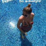 #stylethebump <br> mit Alexandra Holscher <br> von Très Click