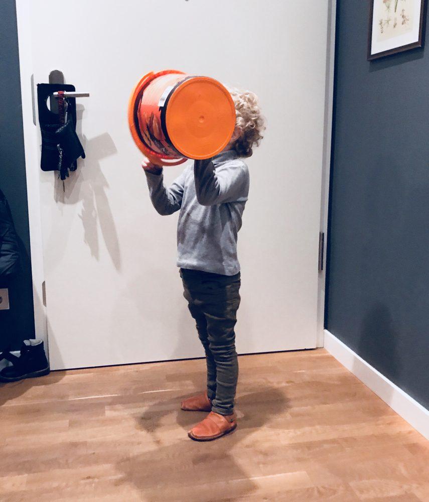 Morgens früh um sechs <br> Uhrzeit lernen – so kann es klappen