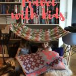 Travelwithkids - Kopenhagen im Winter mit Airbnb
