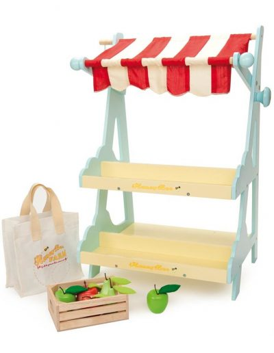 le-toy-van-kaufladen-honeybee-market-in-pastellgelb-15481045000-1@2x