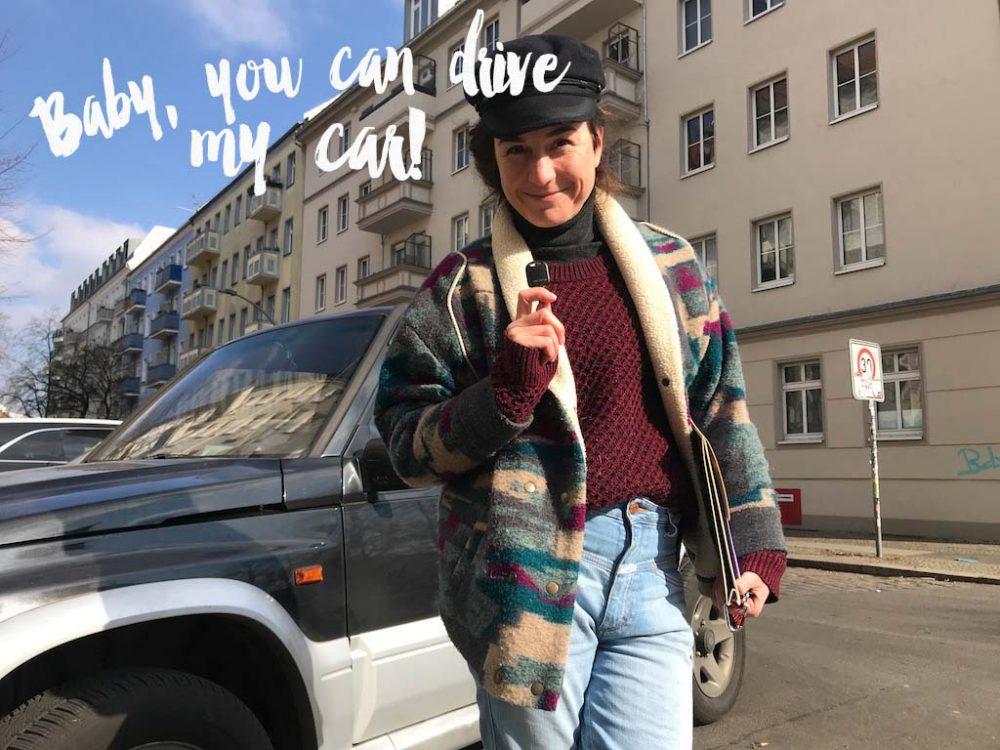 So könnt ihr mehr aus eurem Auto rausholen!