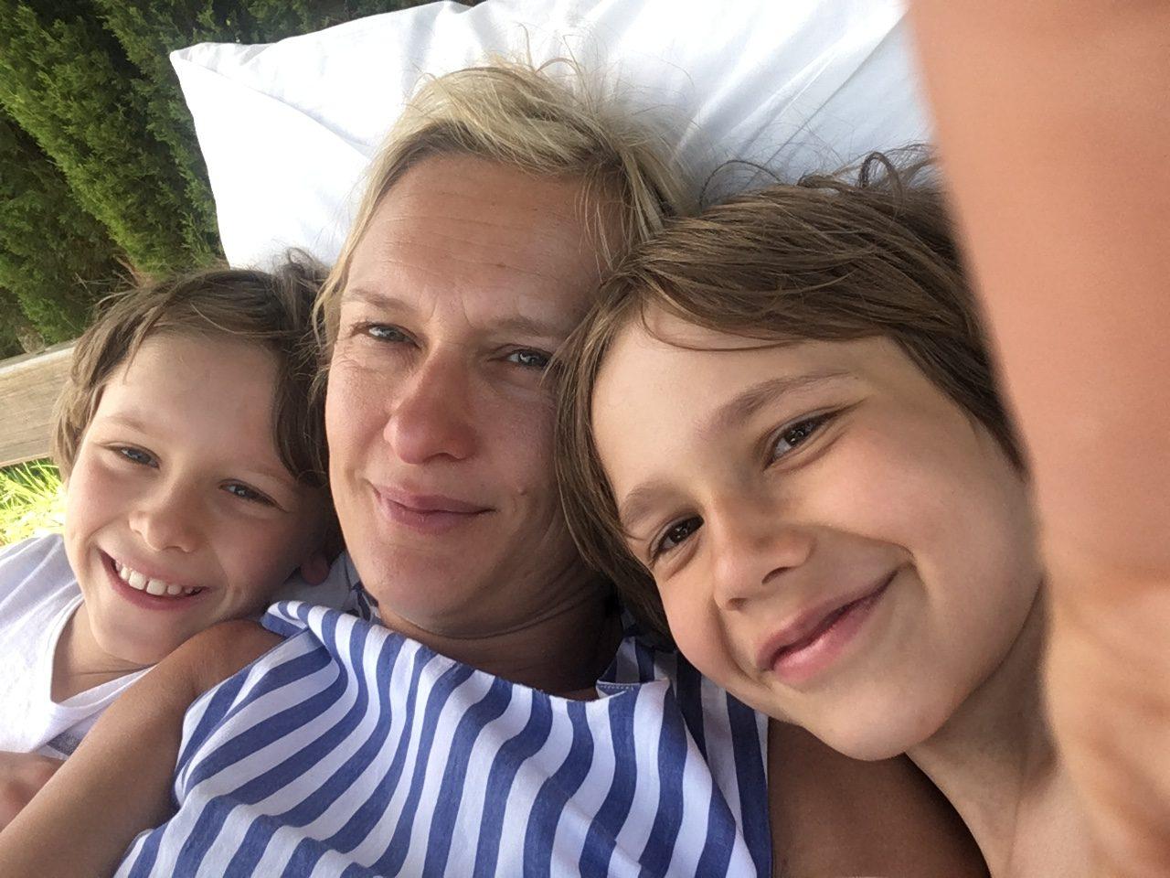 Monika Dagrée Kinder Karriere Ein Blick Nach Schweden Lohnt