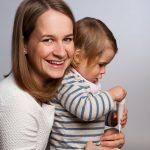 Michaela Hagemann – Gründerin von das boep über ihren Weg zur erfolgreichen Unternehmerin