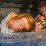 #Travelalonewithkids <br>Alleine mit Kindern unterwegs <br> Einfach machen!