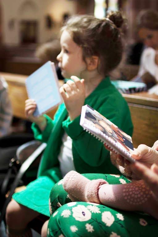Tipps Für Die Vorbereitung Einer Taufe