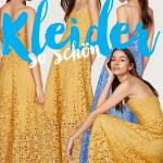 Summer Sale SS18 <br/> Die schönsten Kleider für <br/> Mamas & Preggos