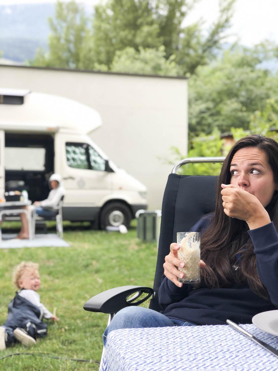 Camping_mit_Kinder_Carado_10