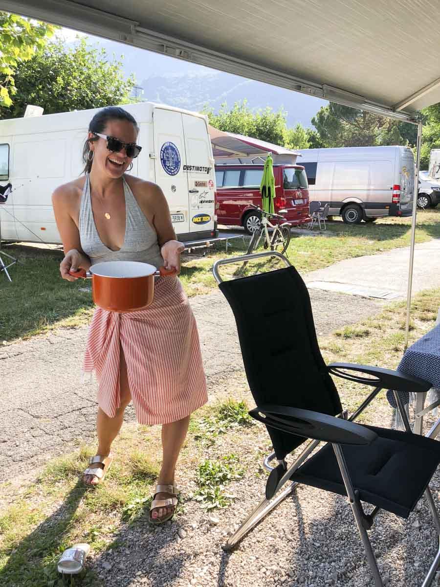 Camping_mit_Kinder_Carado_14