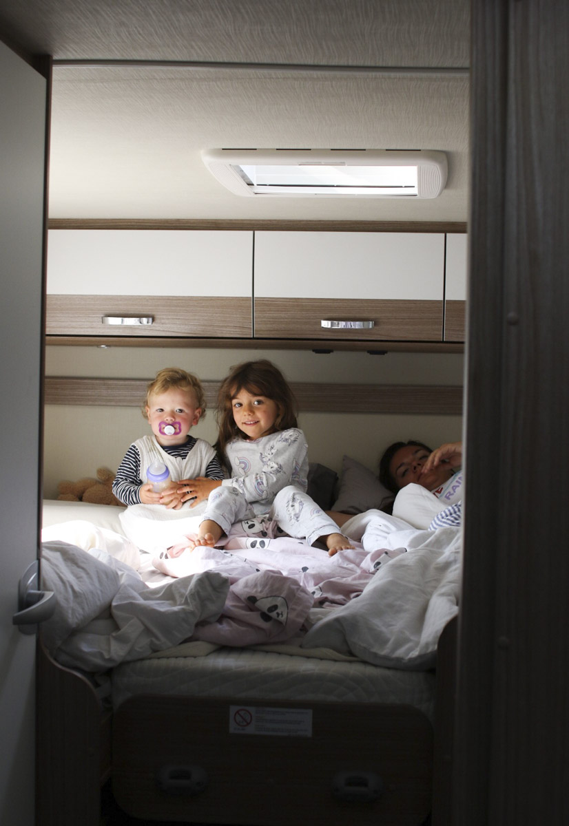 Camping_mit_Kinder_Carado_2