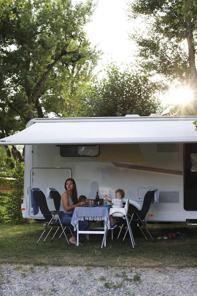 Camping_mit_Kinder_Carado_3