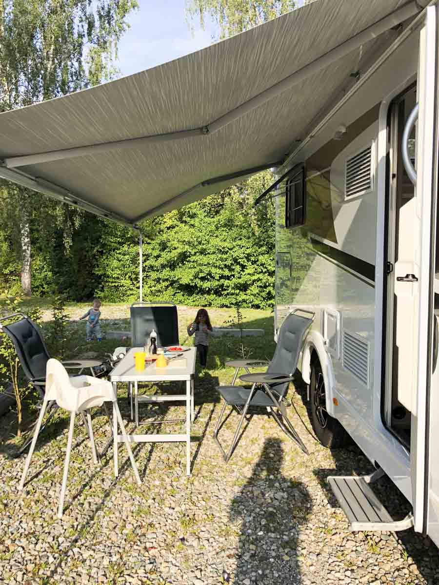 Camping_mit_Kinder_Carado_6