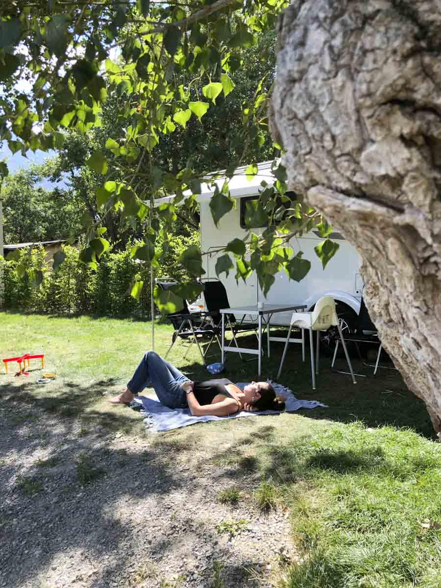 Camping_mit_Kinder_Carado_8