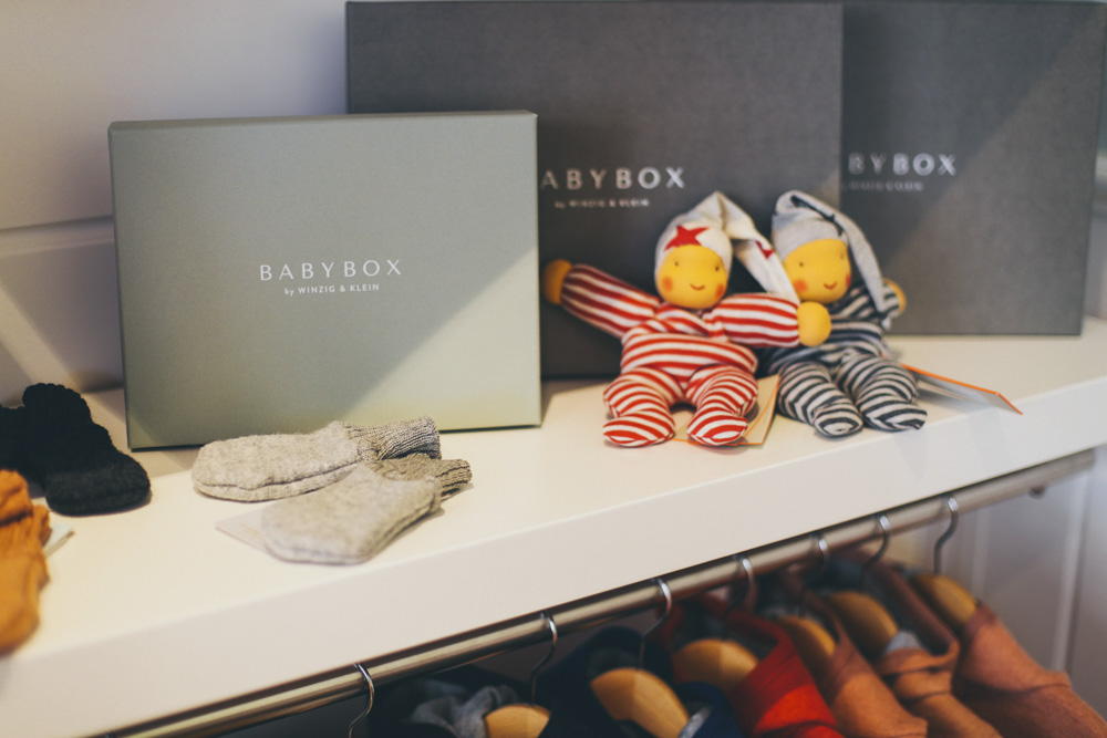 Mummy_Mag_Launchevent_Lieblinge_Capsule_Kollektion_Babybox_011