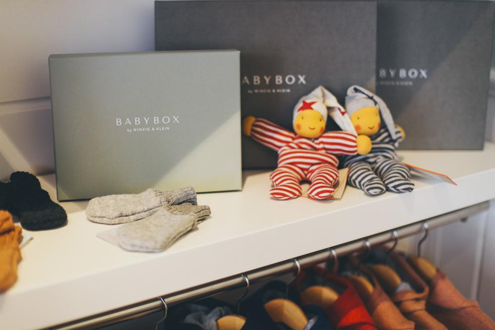 Mummy_Mag_Launchevent_Lieblinge_Capsule_Kollektion_Babybox_011