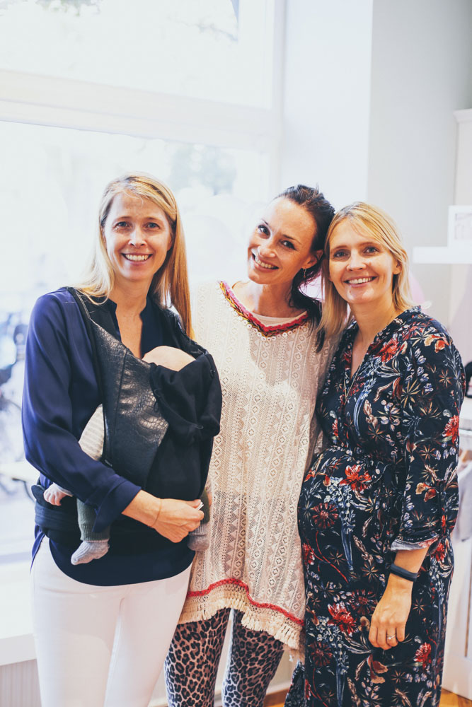 Mummy_Mag_Launchevent_Lieblinge_Capsule_Kollektion_Babybox_012