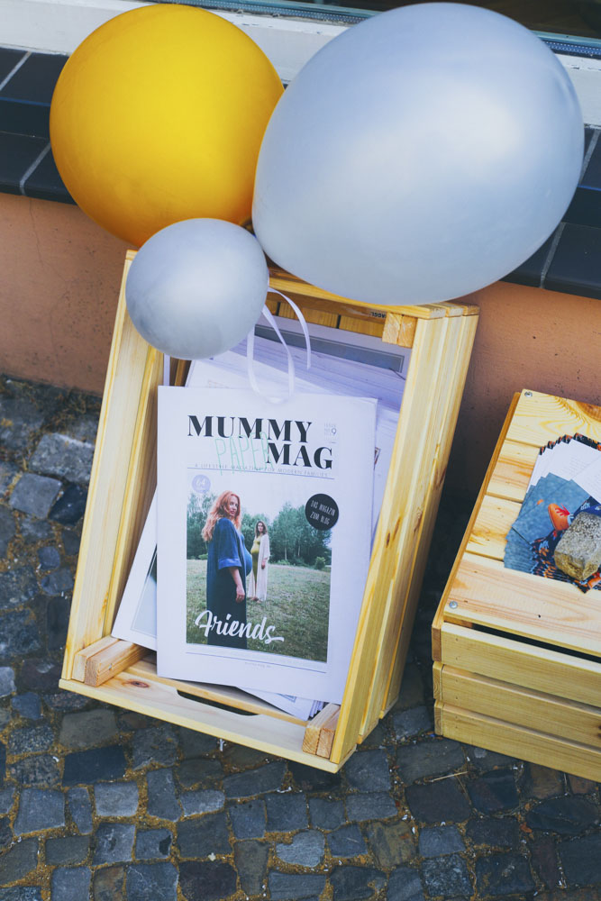 Mummy_Mag_Launchevent_Lieblinge_Capsule_Kollektion_Babybox_021