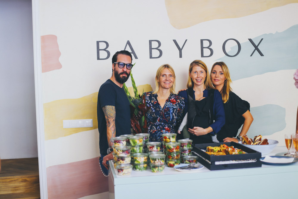 Mummy_Mag_Launchevent_Lieblinge_Capsule_Kollektion_Babybox_022