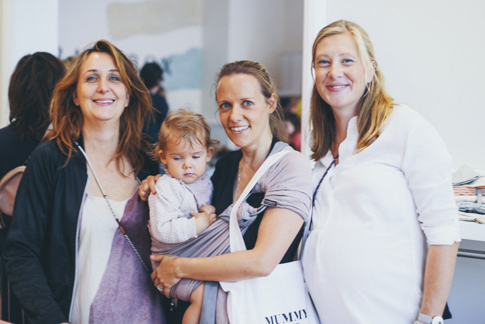 Mummy_Mag_Launchevent_Lieblinge_Capsule_Kollektion_Babybox_027