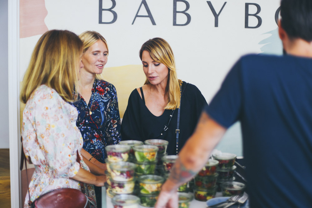 Mummy_Mag_Launchevent_Lieblinge_Capsule_Kollektion_Babybox_028