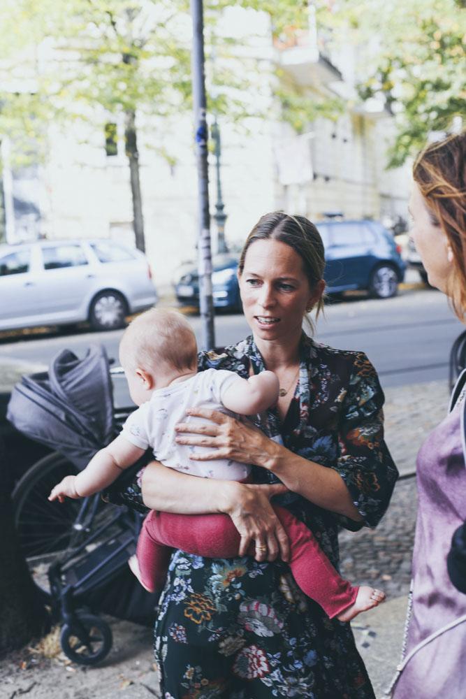 Mummy_Mag_Launchevent_Lieblinge_Capsule_Kollektion_Babybox_037