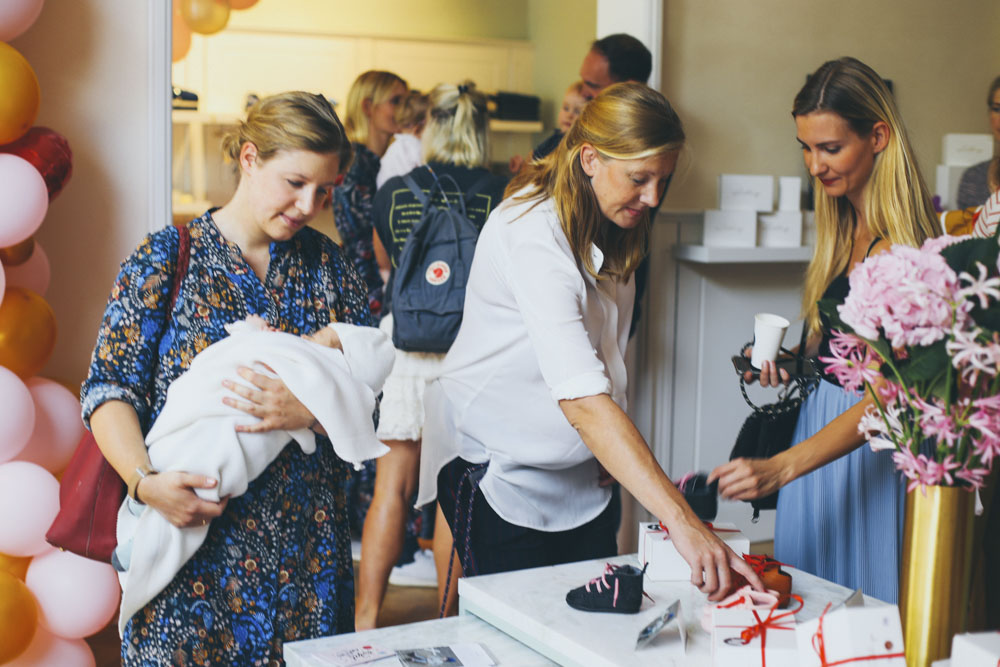Mummy_Mag_Launchevent_Lieblinge_Capsule_Kollektion_Babybox_056