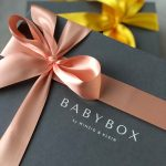 BABYBOX of the month <br> November