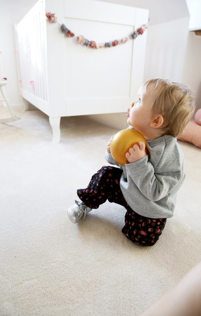 KIDS-INTERIEUR-GIRL-KIDSMILL-KATE-GELINSKY-D